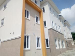 1 bedroom mini flat  Flat / Apartment for rent Mabusbi Mabushi Abuja