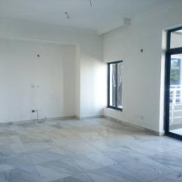 1 bedroom mini flat  Penthouse Flat / Apartment for sale Water Corporation Drive Victoria Island Extension Victoria Island Lagos