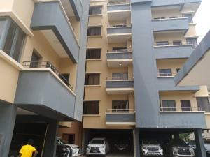 1 bedroom Blocks of Flats for rent ONIRU Victoria Island Lagos