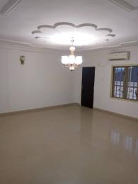 1 bedroom mini flat  Mini flat Flat / Apartment for rent Off osun crescent Maitama Abuja