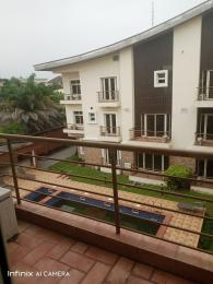 4 bedroom Blocks of Flats for rent Lff Queens Drive Old Ikoyi Ikoyi Lagos