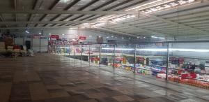 Shop in a Mall Commercial Property for rent Ligali Ayorinde Ligali Ayorinde Victoria Island Lagos