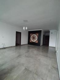 2 bedroom Blocks of Flats for rent Spg Road/igno Efon Igbo-efon Lekki Lagos