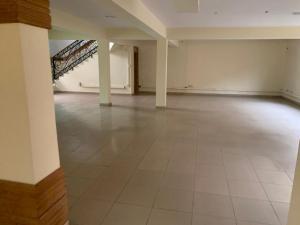 4 bedroom Office Space Commercial Property for rent Opebi, Ikeja. Opebi Ikeja Lagos