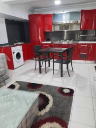 1 bedroom mini flat  Mini flat Flat / Apartment for rent Maitama Maitama Abuja