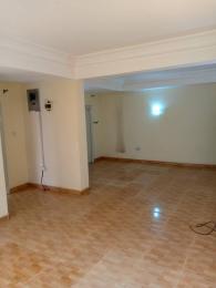 1 bedroom mini flat  Flat / Apartment for rent Wuse 2 District Abuja  Wuse 2 Abuja