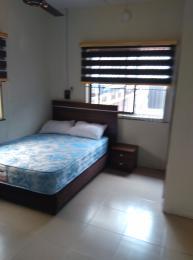 2 bedroom Blocks of Flats House for shortlet Victoria Street  Ojota Ojota Lagos