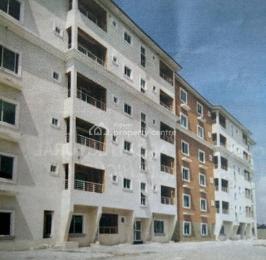 2 bedroom House for sale Lekki Gardens estate Ajah Lagos