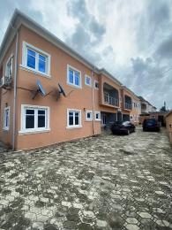 2 bedroom Detached Duplex for rent Lekki Ikota Lekki Lagos