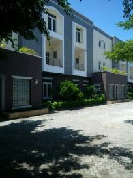 2 bedroom Flat / Apartment for rent Dideolu Estate Lekki Phase 1 Lekki Lagos