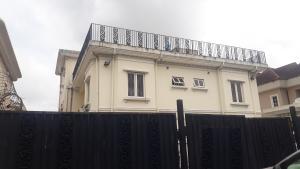 2 bedroom Flat / Apartment for rent Osborne Foreshore Estate Ikoyi Lagos