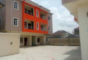 2 bedroom Flat / Apartment for rent Opposite Lagos Business School LBS Ibeju-Lekki Lagos