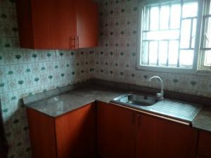 2 bedroom Flat / Apartment for rent Ikate elegunshi Ikate Lekki Lagos