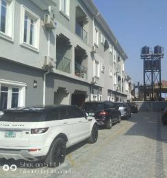2 bedroom Flat / Apartment for rent OFF KUSENLA ROAD, chisco bus Ikate Lekki Lagos