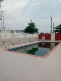 2 bedroom Mini flat Flat / Apartment for rent Orchid chevron Lekki Lagos