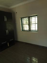 2 bedroom Mini flat Flat / Apartment for rent By American international School Durumi Garki 1 Abuja