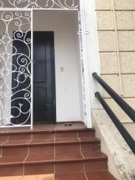 2 bedroom Terraced Duplex House for rent Off Alfred Rewane Road Ikoyi Lagos