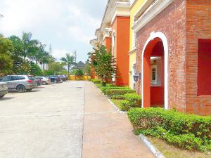 2 bedroom Flat / Apartment for rent Oasis Gardens Rukphakurusi Port Harcourt Rivers