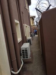 1 bedroom mini flat  Shared Apartment Flat / Apartment for rent Off ilaje road  Bariga Shomolu Lagos