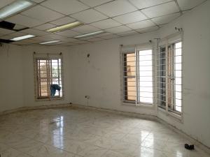 Office Space for rent   Ikoyi S.W Ikoyi Lagos