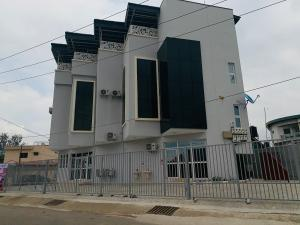 Office Space Commercial Property for rent Off Ikorodu Road  Maryland Ikeja Lagos