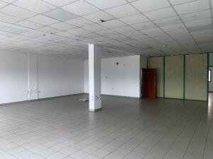 Office Space Commercial Property for rent Billings Way Oregun Ikeja Lagos