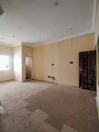 2 bedroom Blocks of Flats for rent Osapa Jakande Lekki Lagos