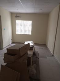 2 bedroom Flat / Apartment for rent Canal West Estate Osapa london Lekki Lagos