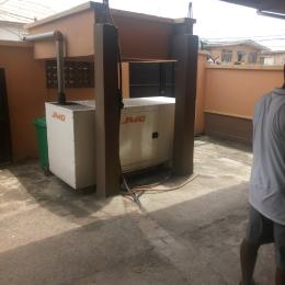 2 bedroom Flat / Apartment for rent Cole Street Lawanson Surulere Lagos