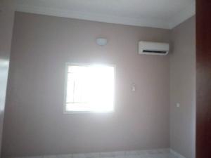 2 bedroom Flat / Apartment for rent Durumi Durumi Abuja