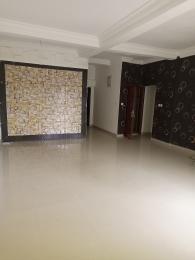 2 bedroom Flat / Apartment for rent Silicon Valley Estate Igbo-efon Lekki Lagos
