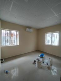 2 bedroom Blocks of Flats House for rent Osapa Jakande Lekki Lagos