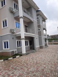 2 bedroom Flat / Apartment for rent Gilmor  Jahi Abuja