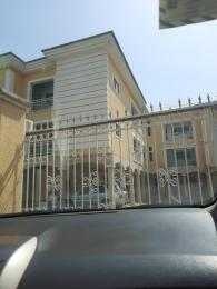 2 bedroom Flat / Apartment for rent By old cbn Garki 2 Abuja