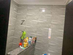 2 bedroom Blocks of Flats House for rent Gilmor Jahi Jahi Abuja