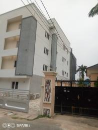 3 bedroom Office Space Commercial Property for rent Close to police headquarters Asokoro Abuja