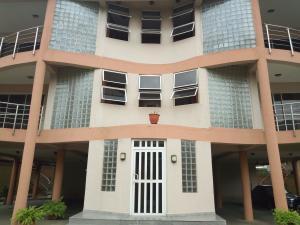 3 bedroom Flat / Apartment for rent Olagunsoye Oyinlola Abacha Estate Ikoyi Lagos
