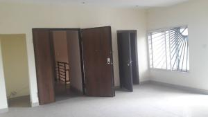 3 bedroom Flat / Apartment for sale Divine Mews Estate By Yabatech 2nd Gate Sabo Yaba Lagos
