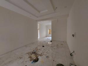 3 bedroom Flat / Apartment for sale Lafiaji chevron  Lekki Lagos