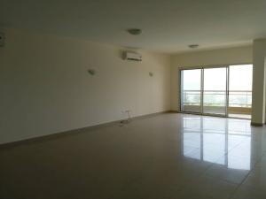 3 bedroom Flat / Apartment for rent Bella Vista Banana Island Ikoyi Lagos