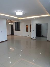 3 bedroom Flat / Apartment for rent Off Bourdillon Bourdillon Ikoyi Lagos