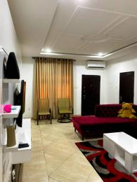 3 bedroom Flat / Apartment for shortlet Hamilton Close Ado Ajah Lagos