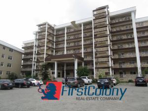 3 bedroom Flat / Apartment for sale off Admiralty Road Lekki Phase 1 Lekki Lagos