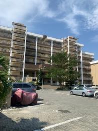 2 bedroom Flat / Apartment for sale Lekki Lekki Phase 1 Lekki Lagos