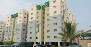 3 bedroom Flat / Apartment for rent Prime Water View Estate Ikate Lekki Lagos