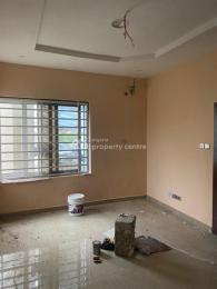 3 bedroom Flat / Apartment for rent Pinnock  Osapa london Lekki Lagos