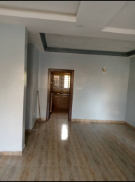 3 bedroom Blocks of Flats House for sale On a Tarred road Jahi Abuja