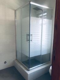 3 bedroom Flat / Apartment for sale Lekki phase 1 RHS Lekki Phase 1 Lekki Lagos