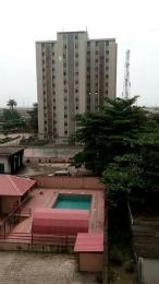 2 bedroom Shared Apartment Flat / Apartment for sale Eric Moore Height Bode Thomas Surulere Lagos