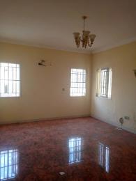 3 bedroom Flat / Apartment for rent - Wuye Abuja